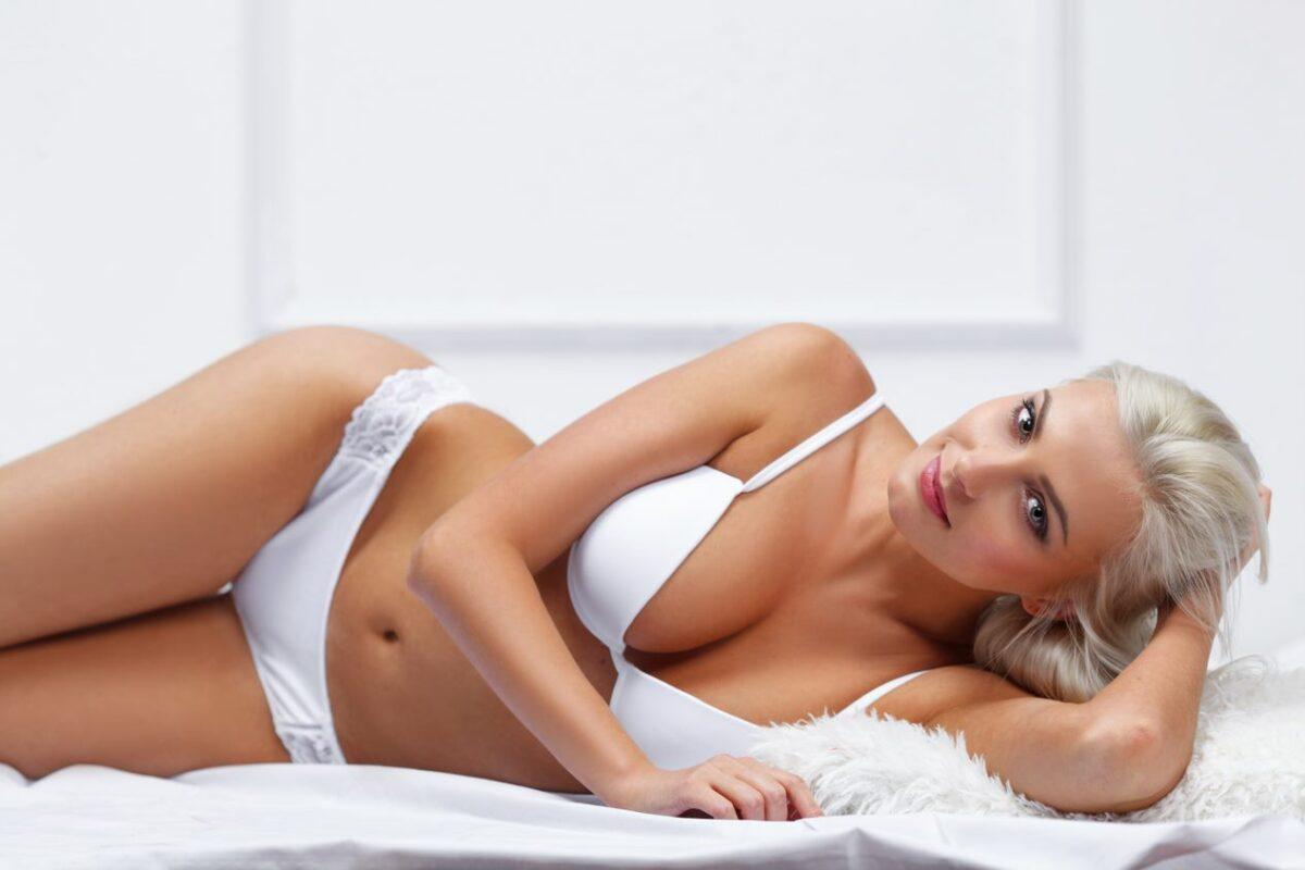 Long Island Liposuction & Tummy Tuck